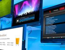 Реклама на ТВ